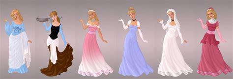 Cinderella Wardrobe by Cinderella Wardrobe In Goddess By Autumnrose83 On