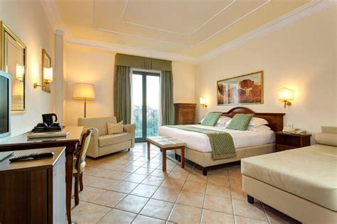 executive hospitality suite resort casino executive rooms hotel athena siena your in siena