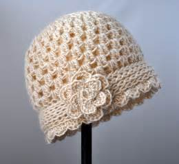 Crochet patterns classy crochet