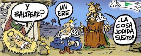 imagenes reyes magos broma queridos reyes magos 191 erais cuatro blog de ojos