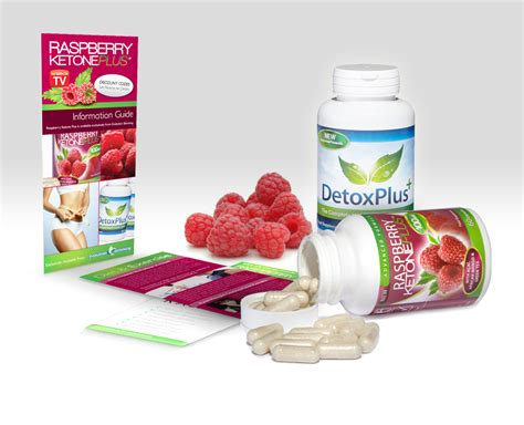 What Is Raspberry Ketones And Detox by Combination Of Raspberry Ketone And Colon Cleanse