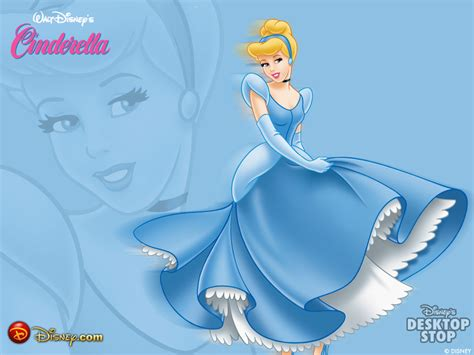 Wallpaper Of Cartoon Cinderella | the best cartoon wallpapers cinderella cartoon wallpapers