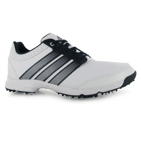 adidas adidas response light golf shoes