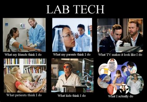 Lab Tech Meme - lab tech meme 28 images every time ems humor pinterest