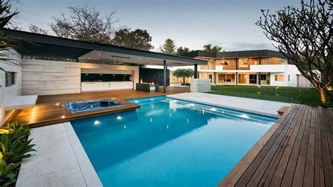 Industrial Lofts by Casa Grande Y Lujosa En Australia