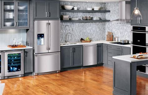cheapest place to buy kitchen appliances cheapest kitchen appliances shipping from uk to mauritius