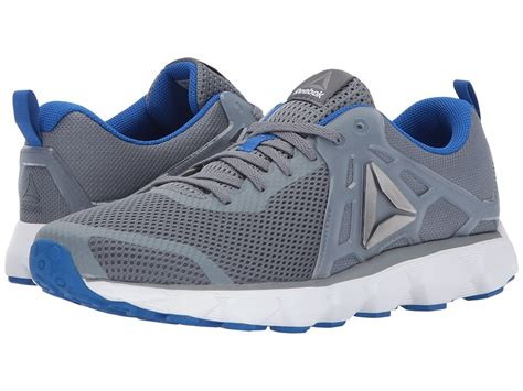 Reebok Hexaffect Run 5 0 Asteroid Original reebok s sale shoes
