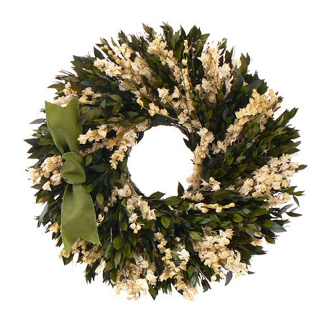 beautiful wreaths beautiful christmas wreaths myideasbedroom com
