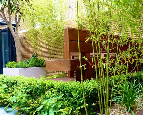 Bamboo Garden Design Ideas 70 Bamboo Garden Design Ideas How To Create A Picturesque Landscape
