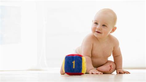 www baby newborn babies know their numbers science aaas