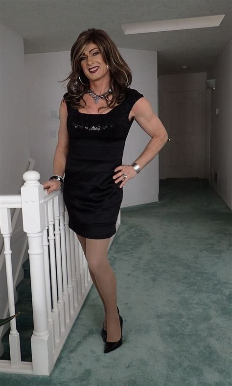british crossdressers mature tranny wives photo crossdressers pinterest