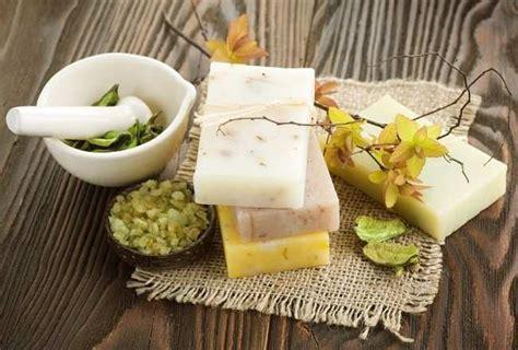 membuat iklan sabun mandi memilih sabun sesuai kebutuhan kulit alodokter