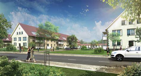 Wohnung Haus Kaufen by Immobilien In Wolfsburg Kaufen City Property De Afa