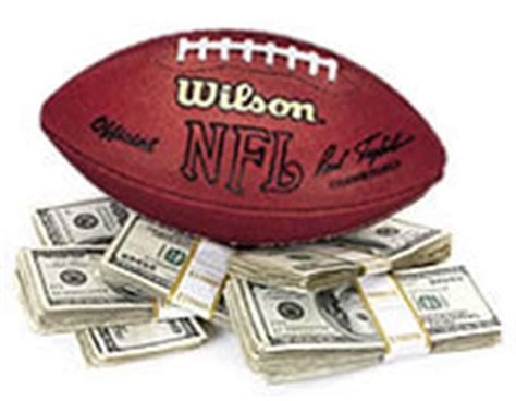Win Money Playing Fantasy Football - play fantasy football for money daily fantasy football