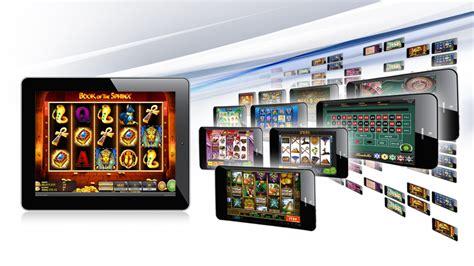 beginner s guide to mobile casino