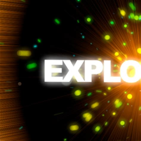 logo animation after effects software free trapcode form logo animation software software templates
