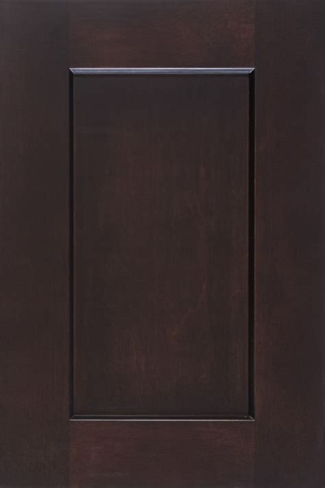 Rta Cabinet Doors 17 Best Ideas About Rta Cabinets On Rta Kitchen Cabinets Kitchen Cabinet Styles And