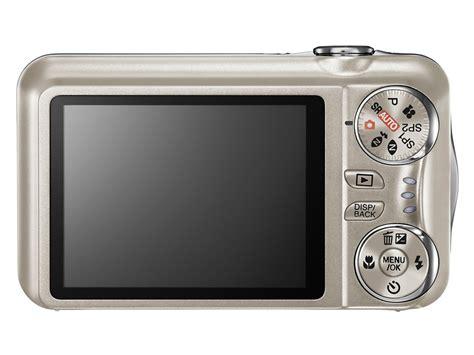 Fujifilm Finepix T200 fujifilm finepix t200 optyczne pl