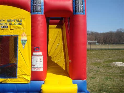 bounce house rentals in ct excalibur castle bounce house rentals in ct