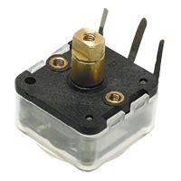 tuning capacitors efkids basic electronic components explained