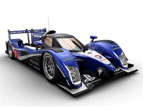 pejo sport araba voiture de course fond d 233 cran and arri 232 re plan