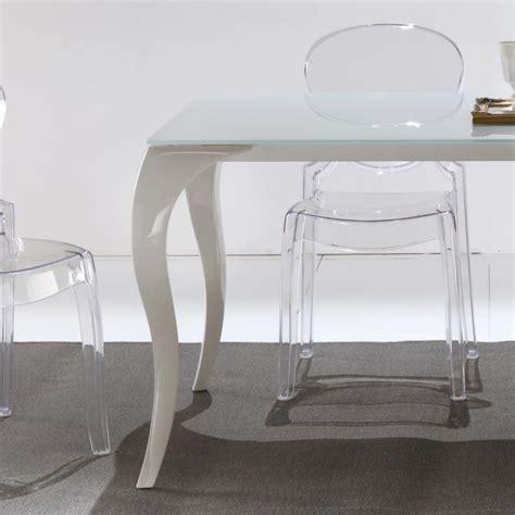 tavoli da sala da pranzo moderni tavolo da pranzo allungabile design moderno liberty