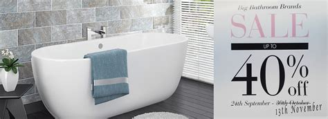 bathroom brands sale bathrooms and kitchens by gw interiors