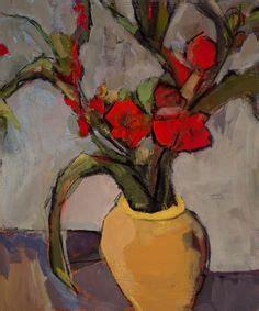 dan johnson dan johnson art alla prima oil painting 1000 images about lisa noonis on pinterest alexandria