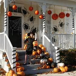 Halloween Decoration To Make Halloween Decorations New Halloween Decorations Ideas