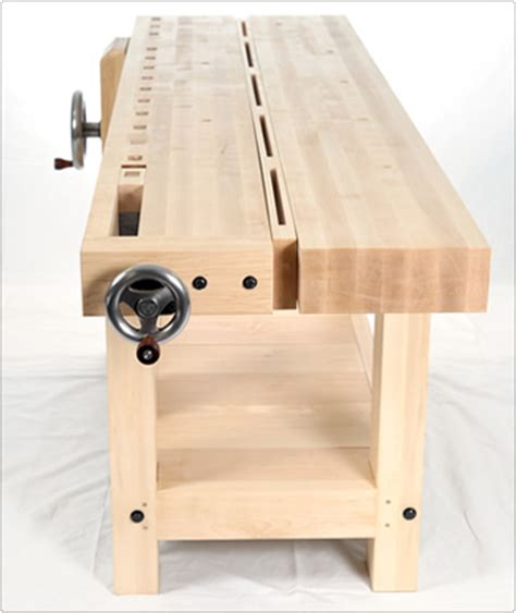 roubo bench plans split top roubo workbench pdf woodworking
