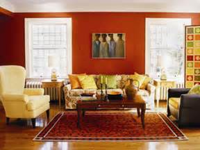 Decorating Ideas For Living Room by Home Office Designs Living Room Decorating Ideas