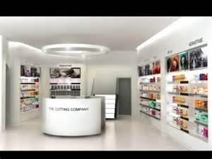Retail design beauty planet salon design salon furniture page 2