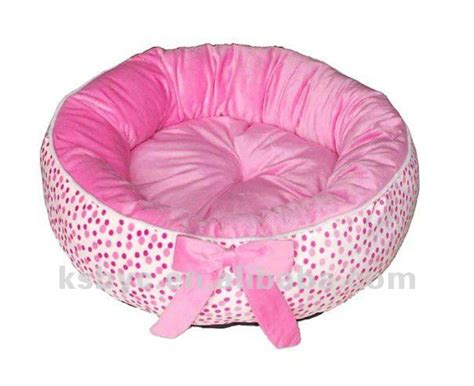 girl dog beds girl dog beds buy girl dog beds product on alibaba com