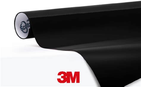 Carbon Folie Hoogglans by Snelwrapfolie 3m 1080 Serie Supreme Wrapping Gloss