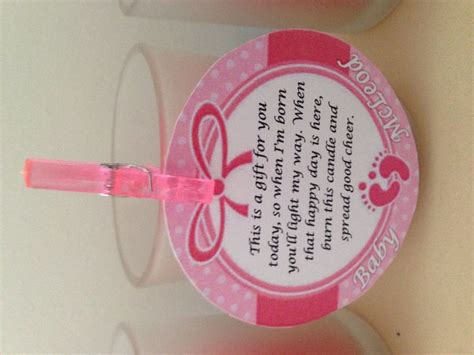 Baby Shower Hostess Gift by Baby Shower Hostess Gifts Oxsvitation