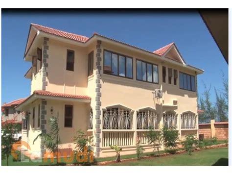 modern house plans in kenya three bedroom house plans in kenya gallery also best home