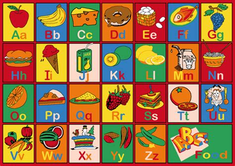 abc rugs for 1000 images about alphabet charts that make the abc s