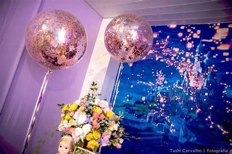 karas party ideas floating lanterns gleam tangled birthday party karas party ideas
