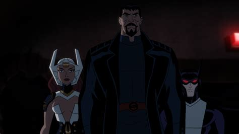 film justice league gods and monsters download justice league gods and monsters movie for ipod