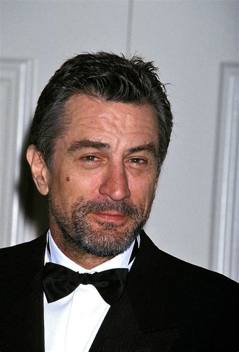 rober martin 10 images about robert deniro on jackie brown