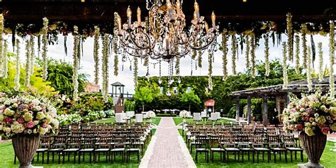 wedding locations in southern california vintage house weddings get prices for wedding venues in ca