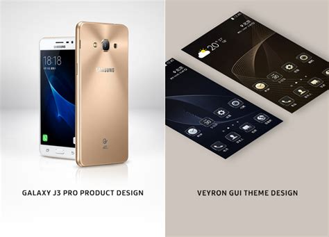 Samsung J3 Global design story samsung design china samsung global newsroom