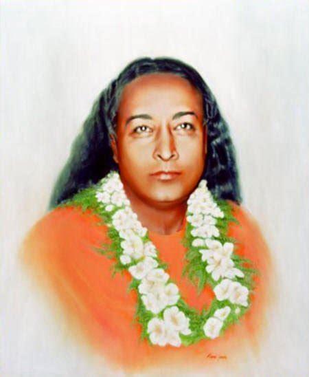 imagenes maestros espirituales yogananda m 225 s all 225 del pensamiento y el intelecto el