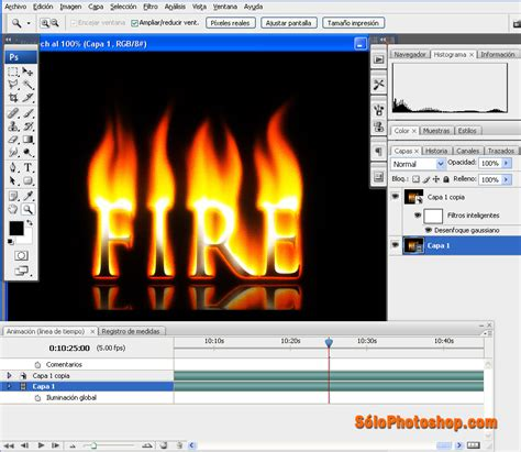download tutorial photoshop pdf gratis adobe photoshop tutorials cs6 free download software