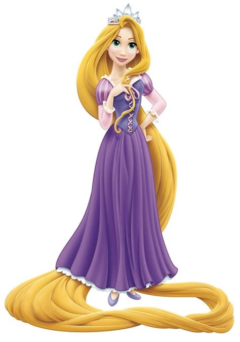 tangled pictures rapunzel tangled photo 31570978 fanpop
