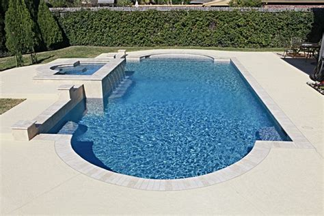 roman pool designs roman pool shape swimming pool landscaping network