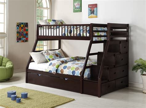 Bedroom Furniture Ontario Furniture Bedroom Set Bed Set Bunk Bed Ontario
