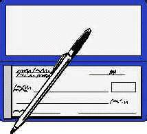 ufficio postale pontedera ufficio postale