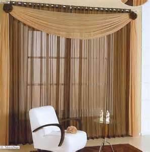 Sheer Curtains Jcpenney 25 Best Ideas About Cortinas Para Salas Modernas On