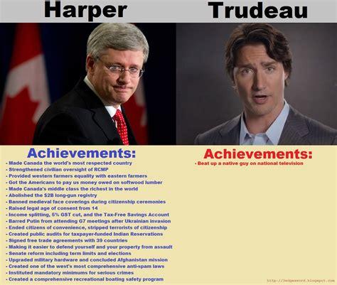 Justin Trudeau Memes - the trudeau meme thread page 6